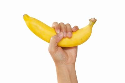 morgen bananen diät