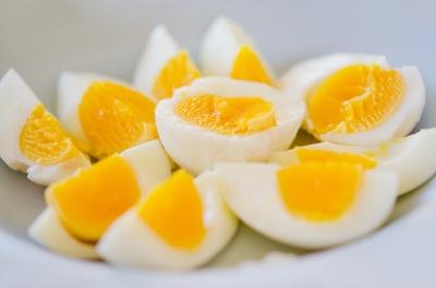 Eiweiss Diat Rezepte Ernahrungsplan Basiswissen